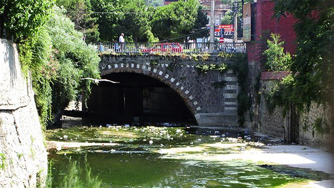 15 самых-самых мостов!