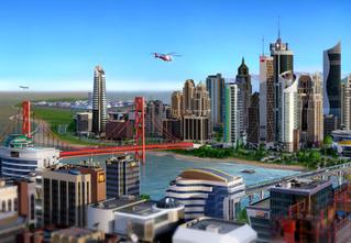 Градостроительное бессилие