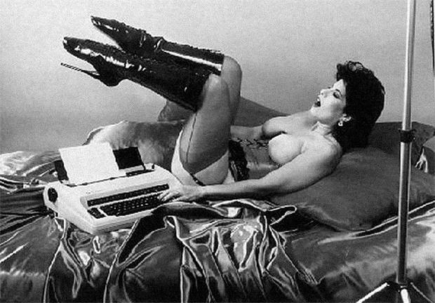 Фото №3 - Самые умные порноактрисы