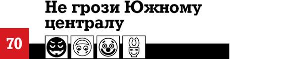 Фото №44 - 100 лучших комедий, по мнению российских комиков
