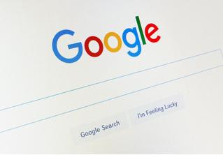 Лайфхак от Google: как искать информацию за определённую дату
