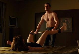Объявлено самое худшее художественное описание секса 2017 года!