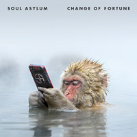 Soul Asylum, Change of Fortune