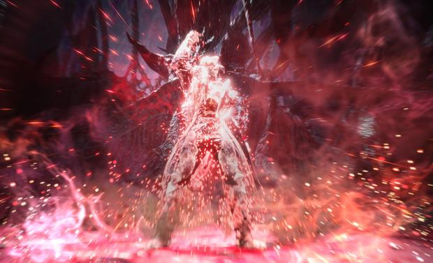 Фото №4 - Sekiro: Shadows Die Twice и другие  игровые новинки месяца