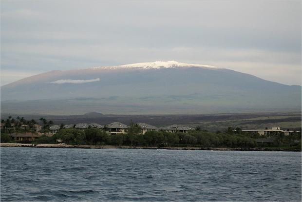 Фото №4 - Лавапокалипсис. Почему вулканы, опаснее для человечества, чем астероиды и пандемии
