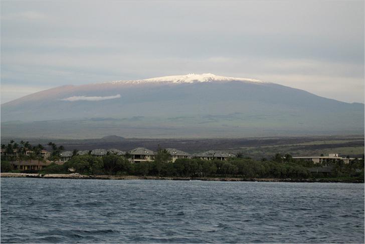 Фото №4 - Лавапокалипсис. Почему вулканы опаснее для человечества, чем астероиды и пандемии