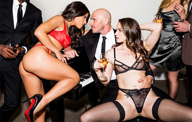 Каталог порнофильмов оскар этот раз