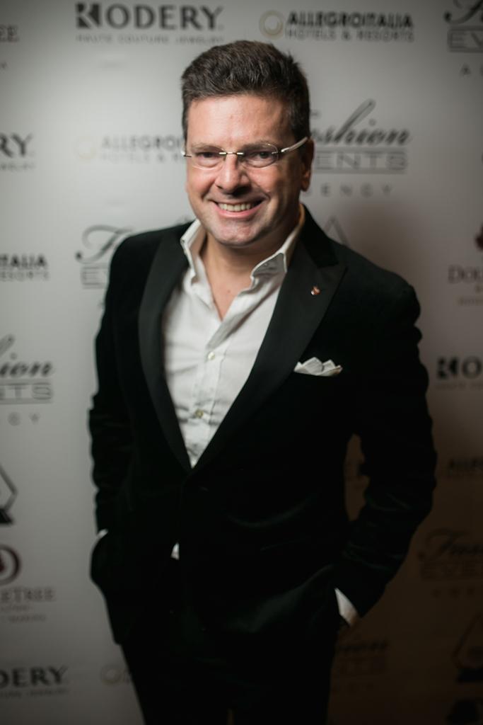 Фото №7 - Hearst Shkulev Media — лауреат премии BRAND AWARDS 2015