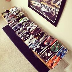 Фото №1 - Новая коллекция кроссовок New Balance!