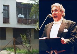 Женщина попала под суд за то, что 16 лет подряд мучила соседей оперными ариями