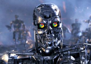 Из Google уволились сотрудники, отказавшись работать с Министерством обороны США