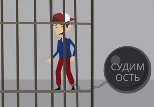 Компания-владелец соцсетей «ВКонтакте» и «ОК» попросила Госдуму амнистировать осужденных за лайки и репосты