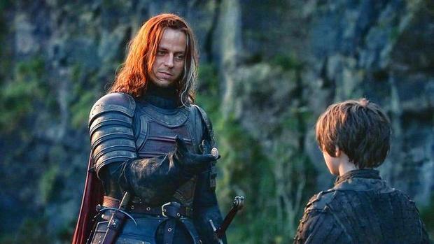 Фото №3 - Сценарист «Игры престолов» рассказал, какие серии пересмотреть перед премьерой финального сезона