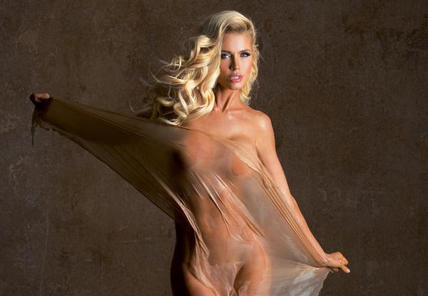 Русские блондинки актрисы