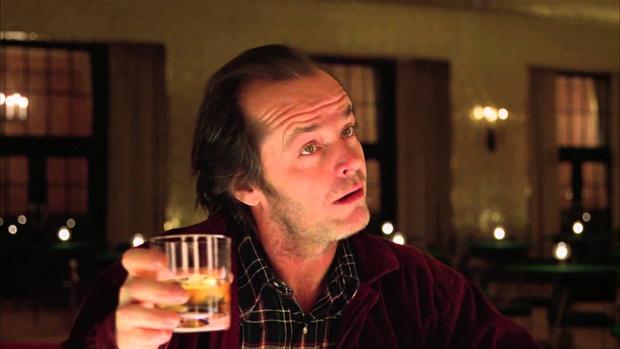 Фото №1 - Ученые рекомендуют людям среднего возраста хотя бы иногда не пить