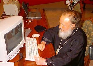 РПЦ выпустила памятку для священников-видеоблогеров! И ты должен ее увидеть, даже если на тебе креста нет!