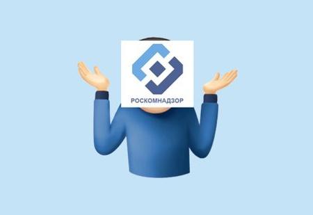 РКН заблокировал «ВКонтакте», «Одноклассники», «Яндекс», Facebook, Twitter и т.д. (кажется, по ошибке)