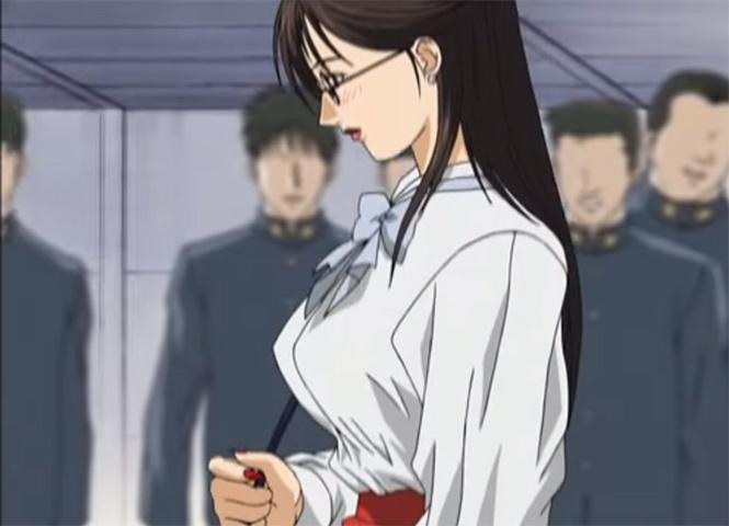 Список лучших эротических мультфильмов фото 398-144