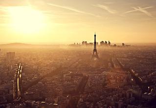 Эйфелева башня и еще 8 самых популярных  памятников архитектуры, которые поначалу считали уродливыми