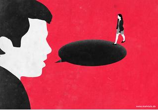 Cмешные картинки для думающего мозга от Серджио Ингравалля