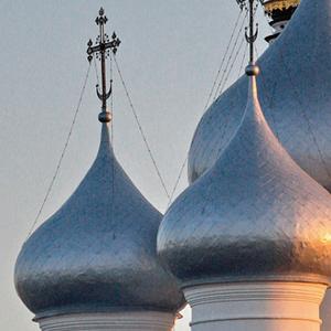 Фото №14 - Основы православия: чего не расскажут в школе