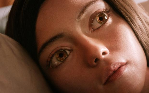 Фото №5 - «Алита» глазами создателей: какой видят свою картину Кэмерон и Родригес