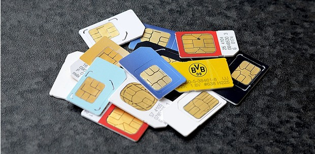 Фото №2 - Три усовершенствования, которые ждут смартфоны в недалеком будущем