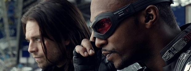 Фото №8 - Даты выхода всех фильмов и сериалов Marvel на ближайшие два года