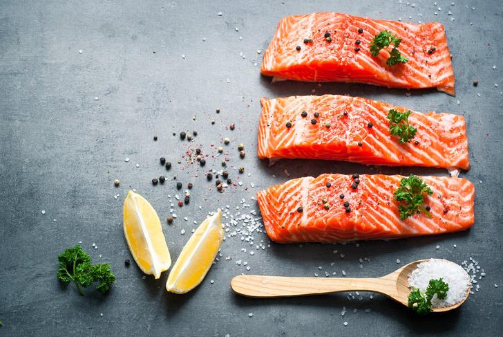 Фото №6 - 9 пищевых продуктов, которые подделывают чаще всего