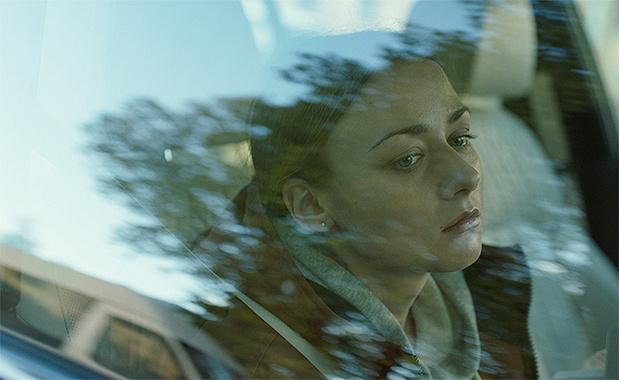 Фото №2 - Новость для адекватного зрителя: завершены съемки фильма «Неадекватные люди — 2»