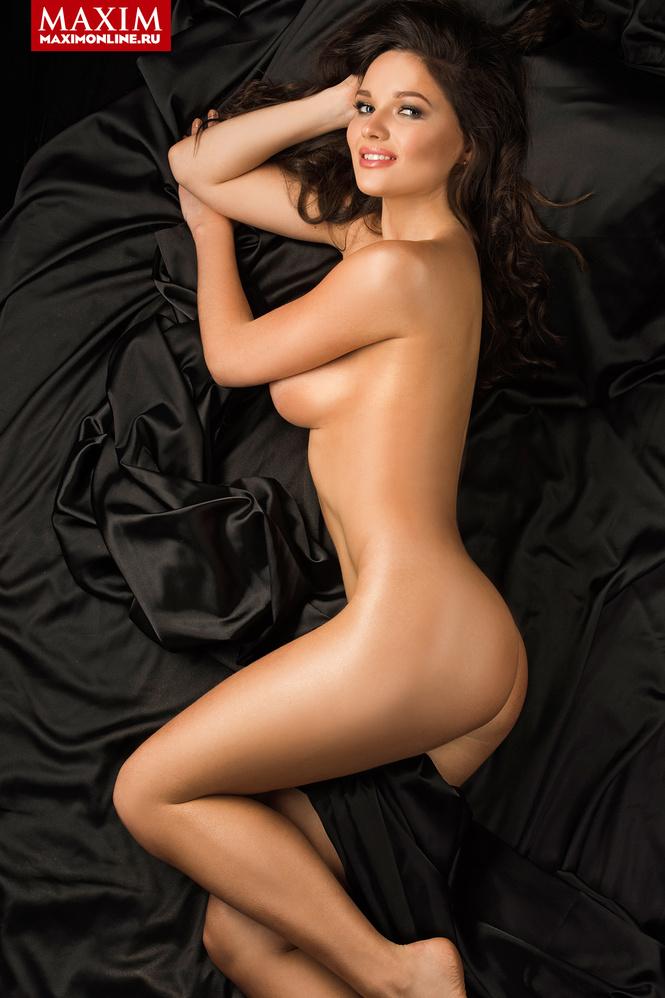 Хочу сняться в порно эротической фотосессии