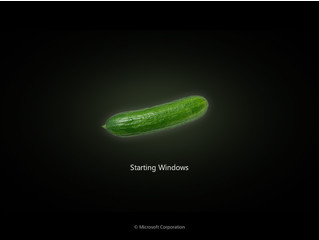 Инженеры Microsoft лучше всех выращивают огурцы