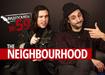 Русские клипы глазами The Neighbourhood — любимый «Видеосалон» всех твоих жен и подружек!