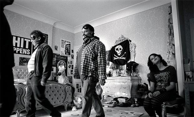 Фото №7 - 14 отличных французских комедий XXI века, которые ты мог пропустить