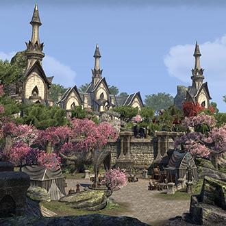 Фото №5 - 10 лучших фэнтези-RPG 2014 года против Dragon Age: Inquisition