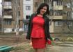 Руки прочь! Волгоградскую учительницу хотят судить за секс с учеником