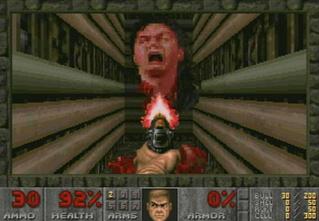 Создатель Doom и Quake о том, во что ты будешь играть на смартфоне, приставках и очках