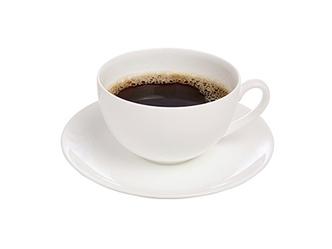 Фото №3 - Оттенки черного. Градация кофе по степени вредности