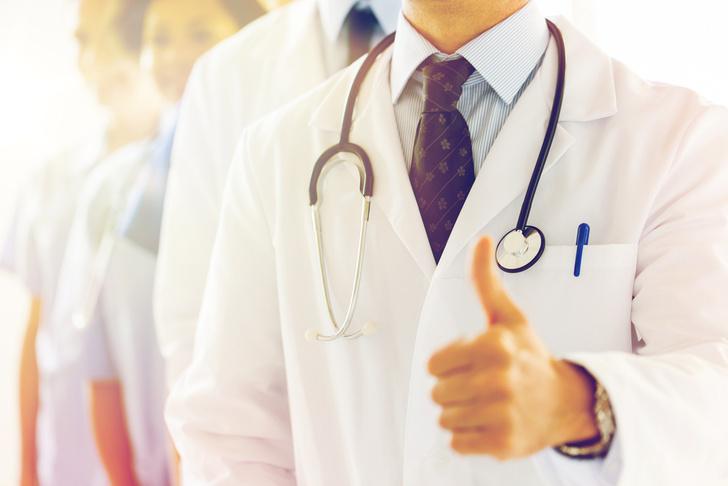 Фото №1 - Прорыв! Новое лекарство от рака побеждает 15 видов опухолей