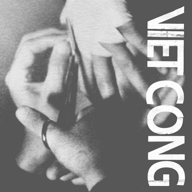 """Viet Cong, """"Viet Cong"""""""