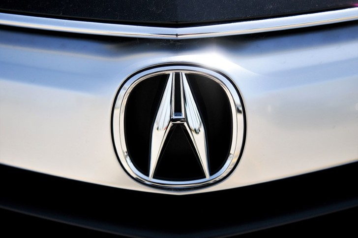 Фото №13 - 20 автомобильных эмблем со смыслом