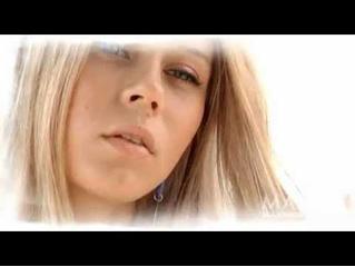Екатерина Ванханен. Второе место на конкурсе Miss Maxim 2009!
