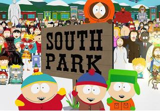 «Южный Парк»: лучший эпизод каждого сезона
