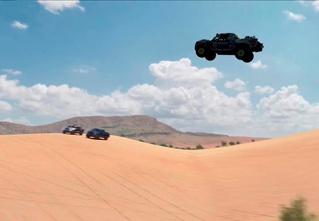 Forza Horizon 3 и другие главные игры сентября