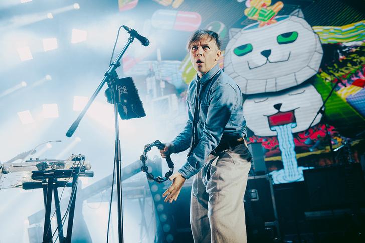 Фото №19 - «Мумик-Кон»: пиратская копия концерта группы «Мумий Тролль» утекла в сеть