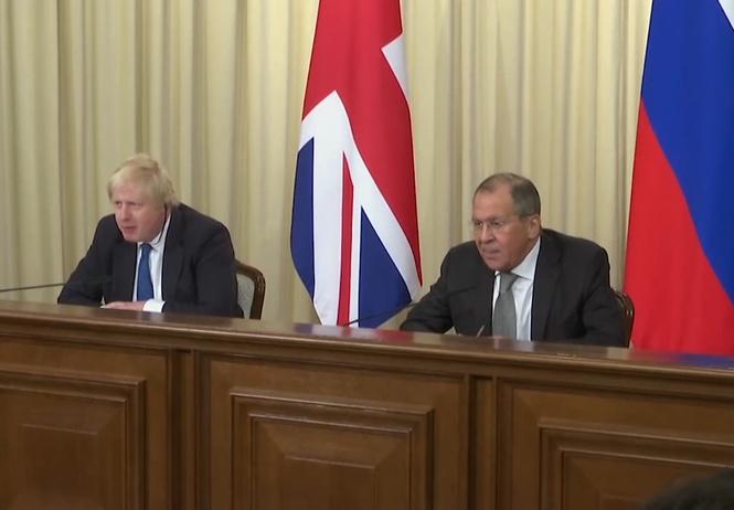 бентли картофельные чипсы основе дипломатических отношений россии великобритании