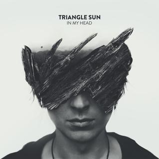 Группа Triangle Sun выпустила новый сингл!