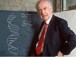 Лауреата Нобелевской премии и первооткрывателя молекулы ДНК лишили почетных званий за расизм