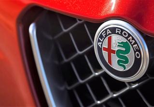 20 автомобильных эмблем со смыслом