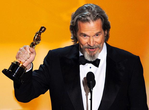 Фото №5 - 10 актеров, которые потеряли свои «Оскары»